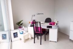 studio_w_149