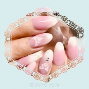 babyboomer_design_sonia_nails_w_394