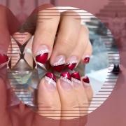 design_sonia_nails_w_389