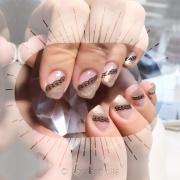 design_sonia_nails_w_396