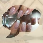 design_sonia_nails_w_400
