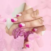 design_sonia_nails_w_401