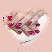 design_sonia_nails_w_409